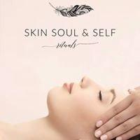Skin Soul & Self