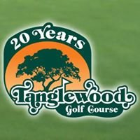 Tanglewood Public Golf Course