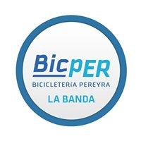 Bicper Banda