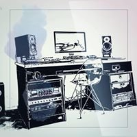 Nu.broduction : Online Mastering