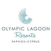 Olympic Lagoon Resorts Paphos