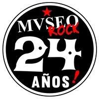 Mvseo Rock (oficial)