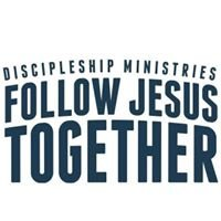 Office For Discipleship Ministries