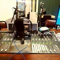 Radio Grahamstown