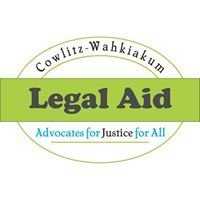 Cowlitz-Wahkiakum Legal Aid