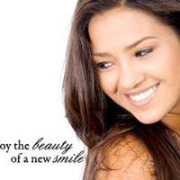 Norton Family Dental Group