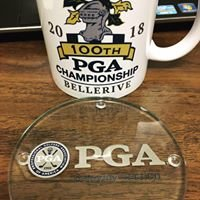 Gateway Junior PGA