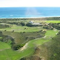 Lancelin Golf Club