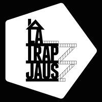 La Trap Jaus