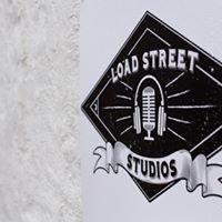 Load Street Studios