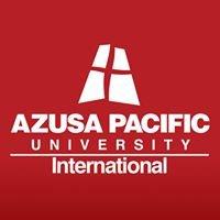 APU International