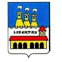 Giunta di Castello di Borgo Maggiore