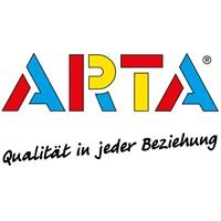 ARTA - Ausbildung im Handwerk