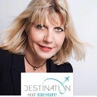 Destination sur Mesure - Travel Designer