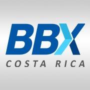 BBX de Costa Rica