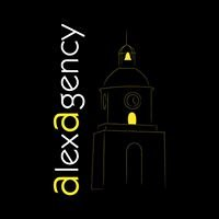 Alex Agency