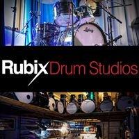 Rubix Studios