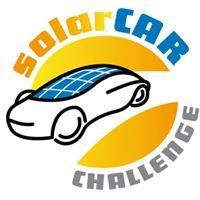 Solarcar Challenge