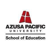 Azusa Pacific University School of Education