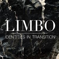 Limbo - Identities in Transition