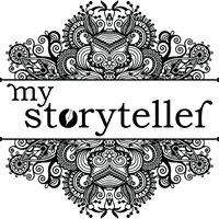 Mystoryteller