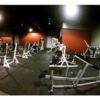 Top Dawgs Fitness & Training and Strongmill CrossFit