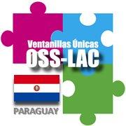 Ventanilla Única de atención a Retornados Paraguay