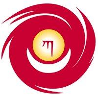 Buddyjski Ośrodek Medytacyjny Karma Kagyu w Rybniku
