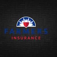 Adam Wentzel Farmers Insurance Agent