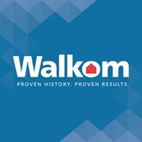 Walkom Real Estate