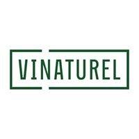 Vinaturel GmbH