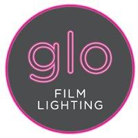 GLO Film Lighting
