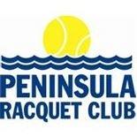 Peninsula Racquet Club