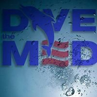 Dive the Med Club