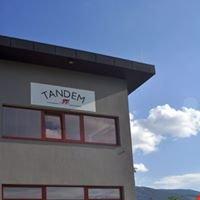 Cyklosalon Tandem Rucki & Co.