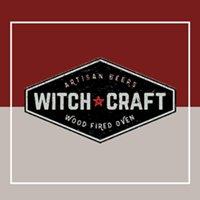 Witchcraft Beer Market and Bistro