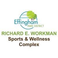 Workman Sports Complex