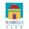 The Marbella Club