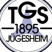 TGS Jügesheim - Turngesellschaft 1895 Jügesheim e.V.