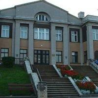 Brocēnu Kūltūras Un Izglītības Centrs