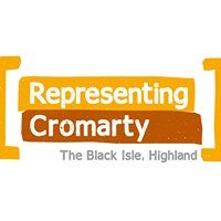 Representing Cromarty