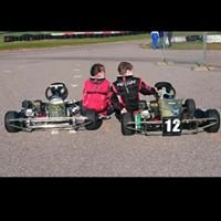 North of Scotland Kart Club
