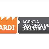 Agenda Regional de Industrias ARDI