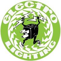 Electro Lighting