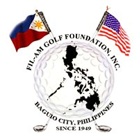 Fil-Am Invitational Golf Tournament