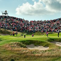 Himmerland Hill - The Iconic 16th