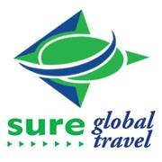 Sure Global Travel