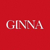 GINNA fashion collection