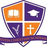 Uvita Christian Academy