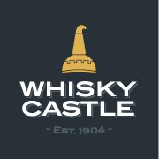 The Whisky Castle and Highland Market